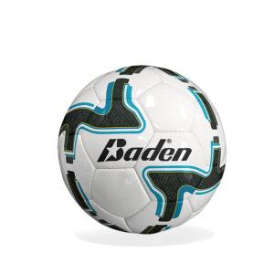 כדורגל BADEN S205Z