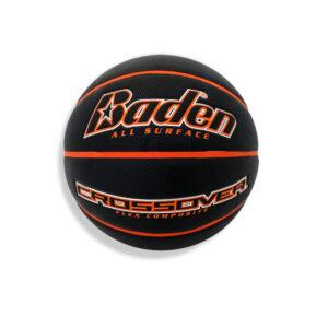 כדורסל BADEN CROSSOVER