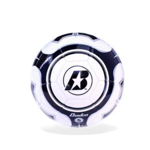 כדור כדורגל Z BADEN