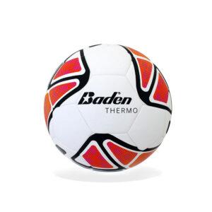 כדור כדורגל THERMO BADEN