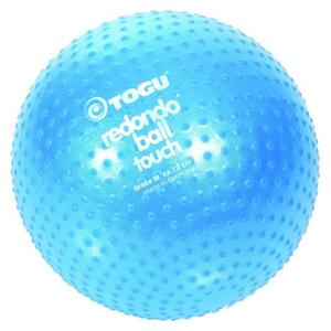 כדור רדונדו עם זיזים Redondo Ball Touch