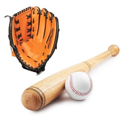 סט בייסבול