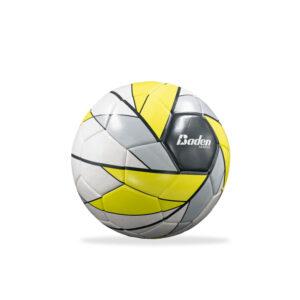 כדורגל ללא תפרים INDOOR מקצועי