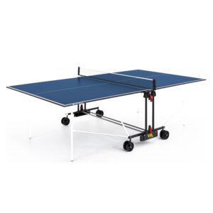 שולחן פינג פונג חוץ 373out