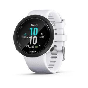 שעון שחייה Swim 2 עם GPS מובנה