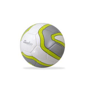 כדור קטרגל מקצועי אולם