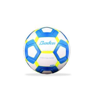 כדורגל מקצועי BADEN SPORTS THERMO PERFECTION ללא תפרים