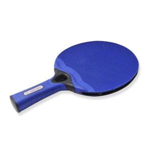 מחבט טניס שולחן חוץ