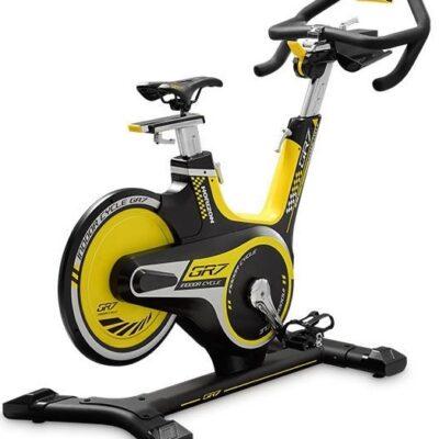 אופני ספינינג GR7