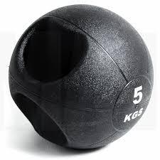כדור כוח