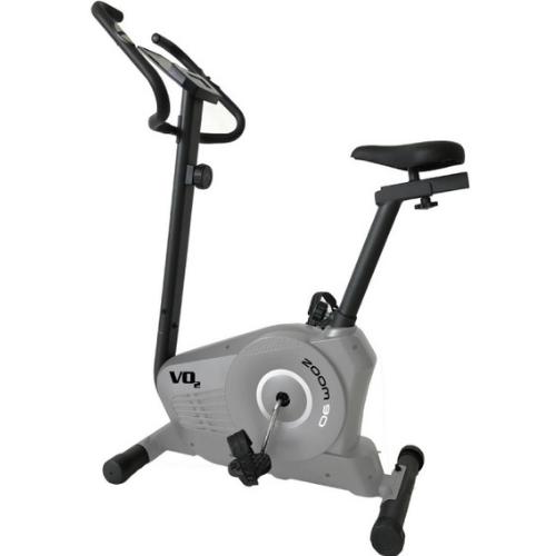אופני כושר מגנטיות Zoom90
