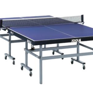 שולחן טניס פנים WORLD CUP