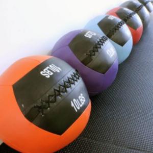 Wall Ball – כדור קיר איכותי
