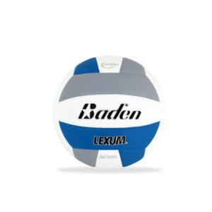 כדורעף מקצועי BADEN SPORTS LEXUM composite