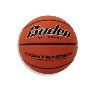 כדור כדורסל